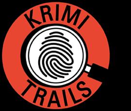 Logo Krimi-Trails 270