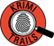 Krimi-Trails