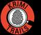 Krimi-Trails