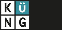 Logo Küng Verlag - Medienpartner